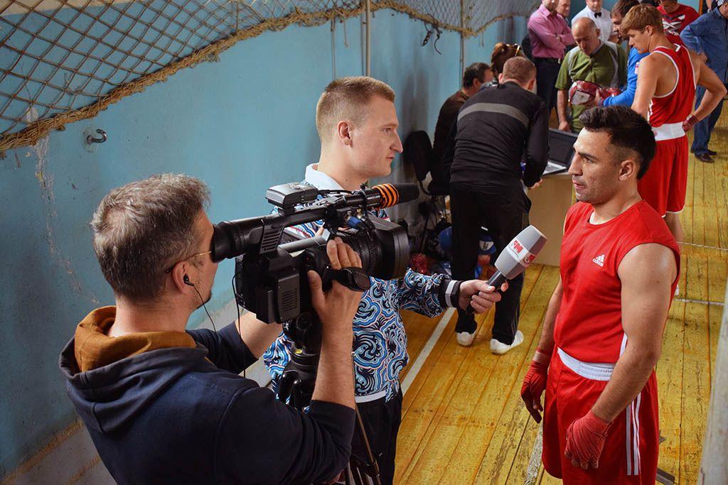 Впервые в крыму - соревнования среди военных по кросс-фиту на призы северо-кавказского командования в краснокаменке