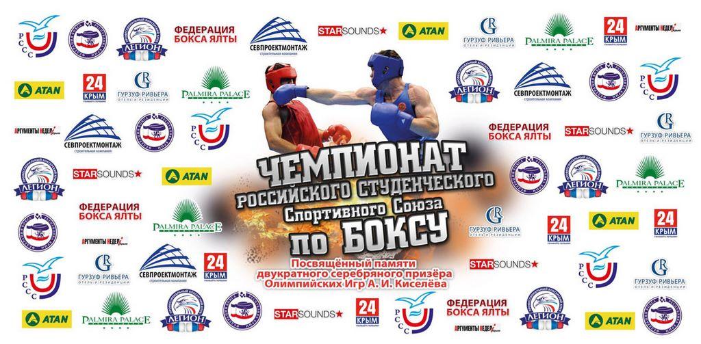 Регламент соревнований с 4 по 8 июня 2016